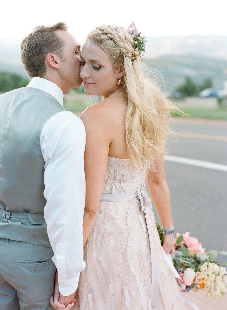 colorado wedding photography, vail, red sky ranch