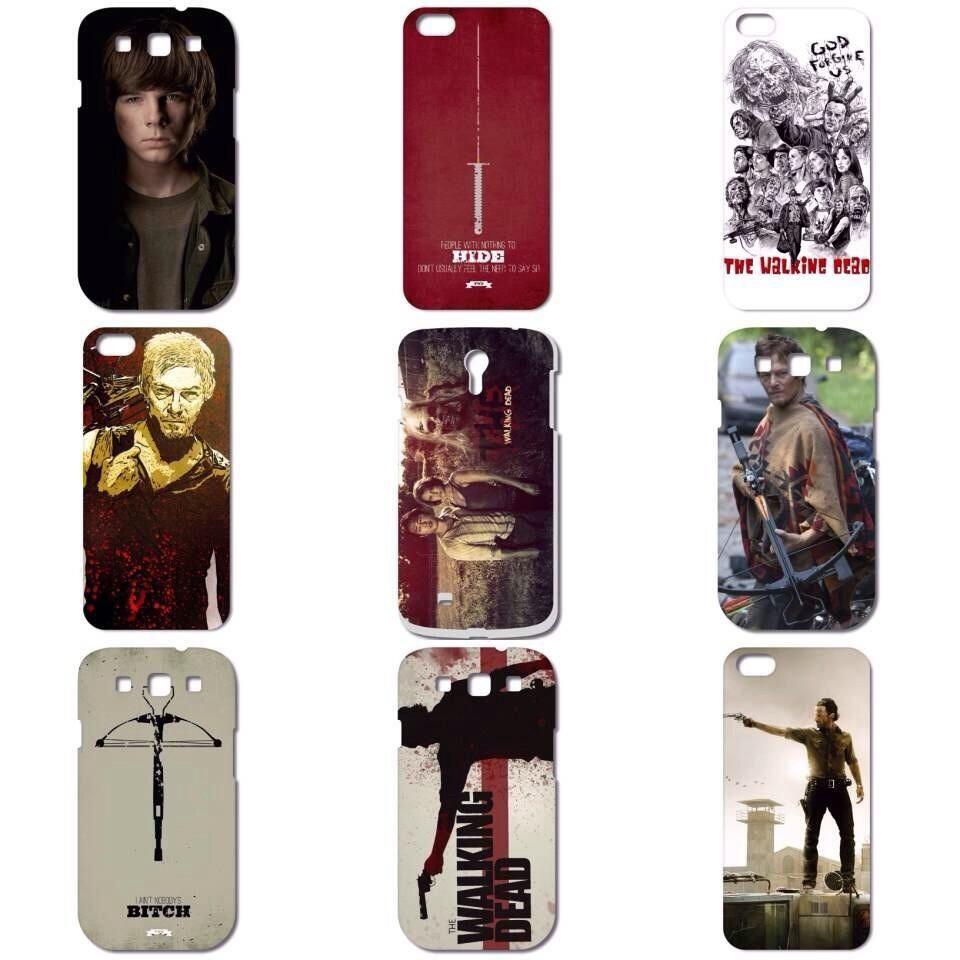 51 Phone cases ideas | phone cases, phone, case