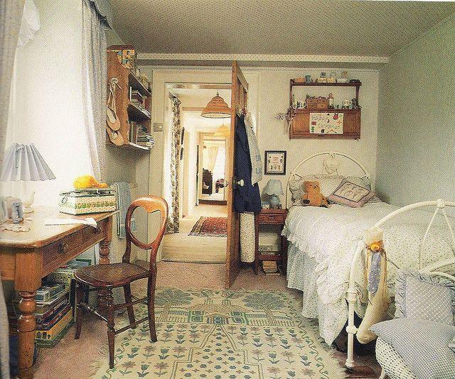 Habitaciones De Ensueño Dormitorios Decoracion De: Habitaciones De Huéspedes