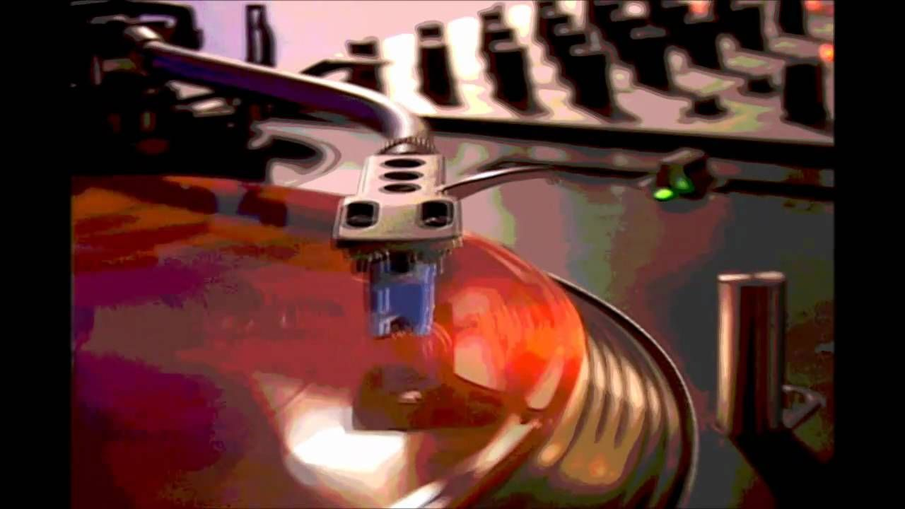 Schwarz Funk Pikes Nights Youtube Musica