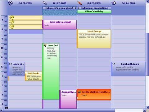 Nfsmw offline por agustinjulian1 folkhofbva Pinterest Schedule