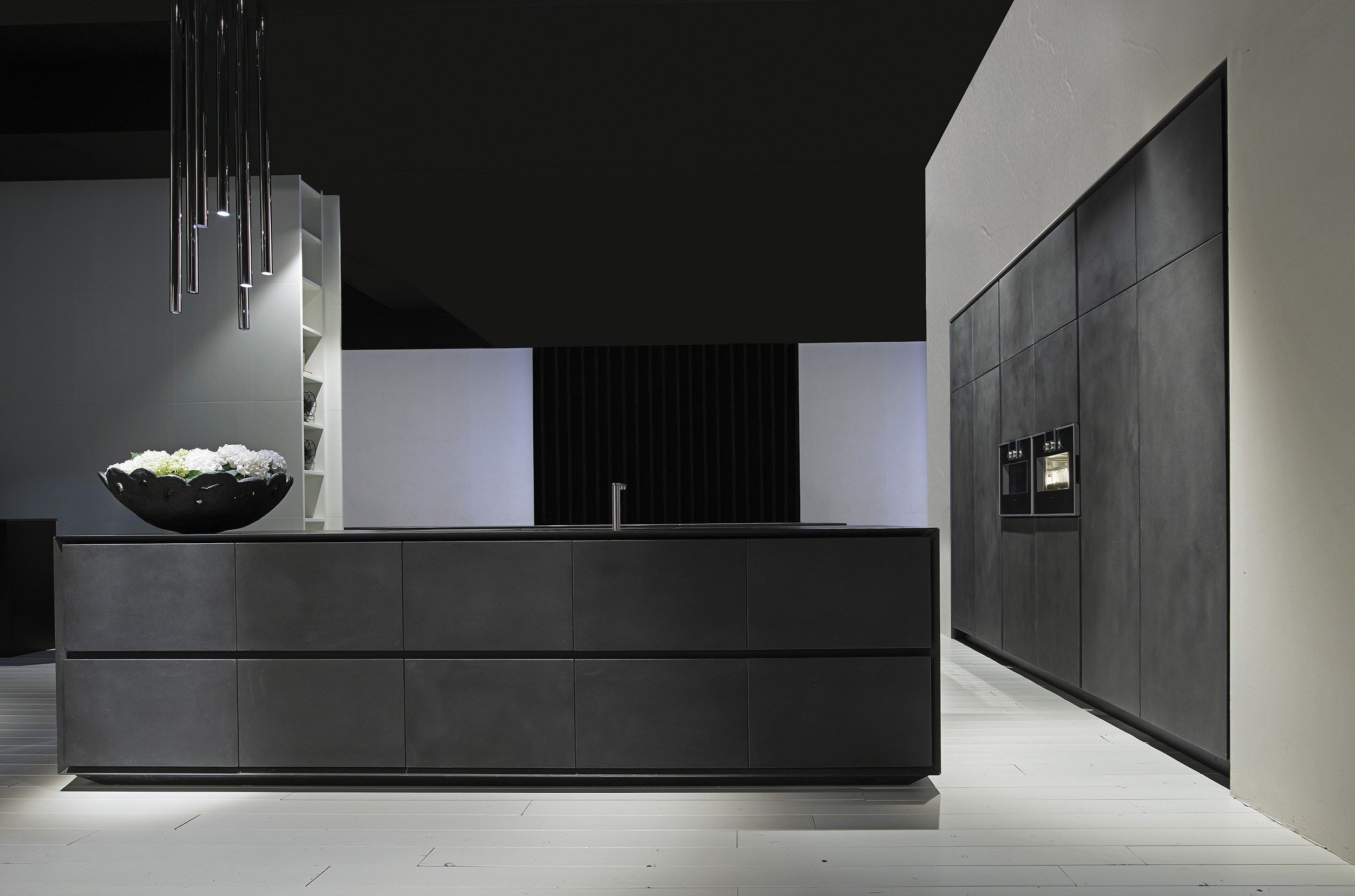 Image Result For Kitchen Island Outlet Ideas