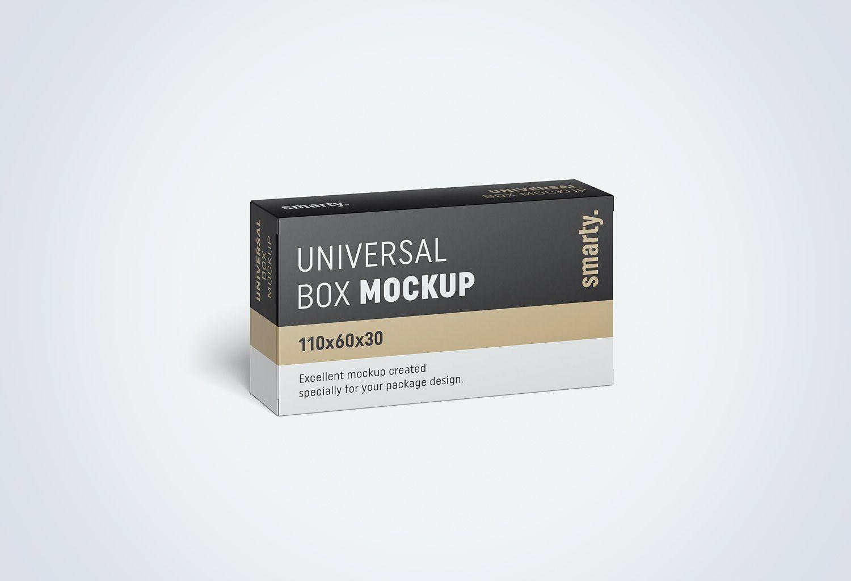 Download Box Packaging Free Psd Mockup Mockup World Hq Mockup Free Psd Free Psd Mockup Psd