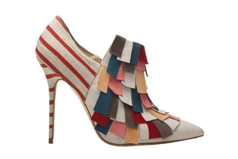 manolo blahnik shoes 2014