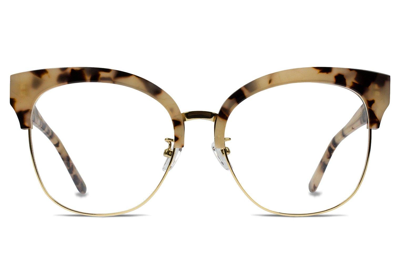 37edfd9c7cd Latest Eyewear Trends  2019 Most Popular Fashion Frames