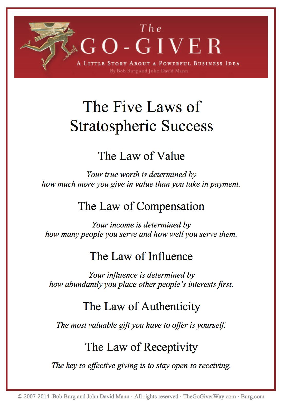 Workbooks success principles workbook : 5 laws of stratospheric success http://www.lawrencetam.net/lt-8 ...