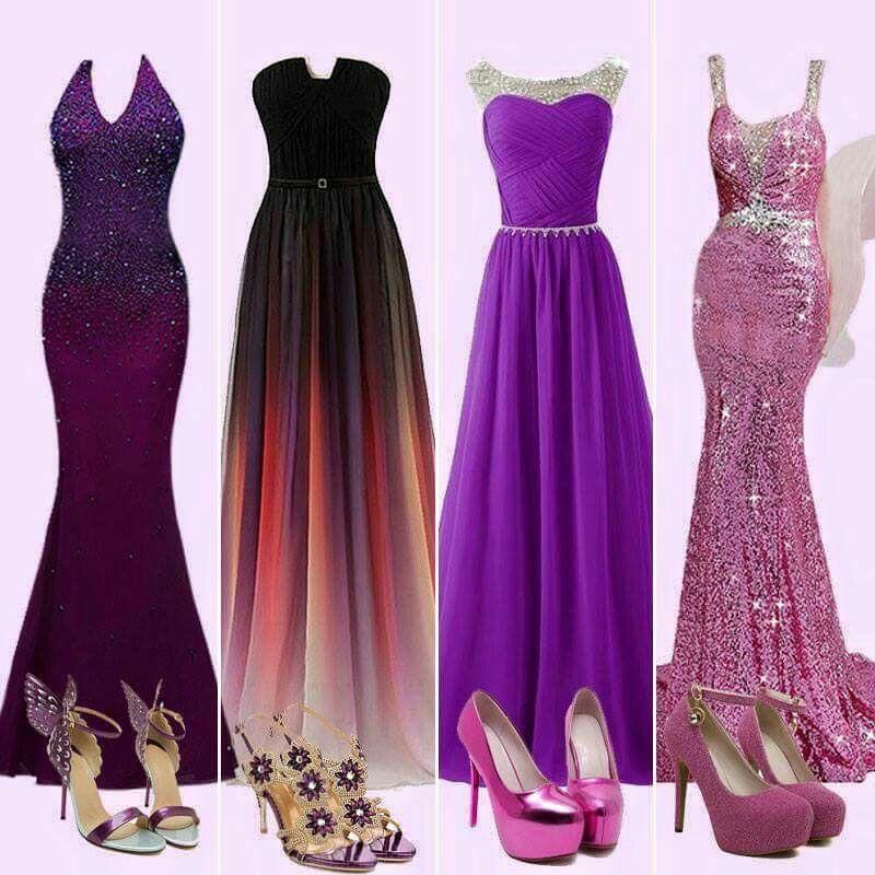 Magnífico Vestidos De Dama De Vancouver Imágenes - Ideas para el ...
