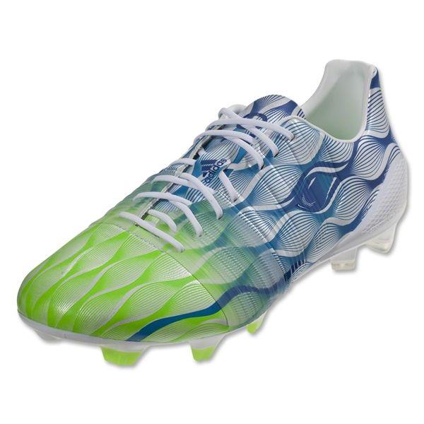 Pin Em Football Boots