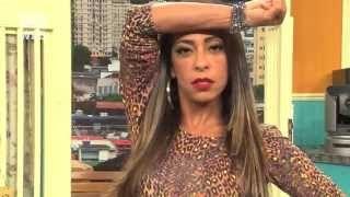 #MAKINGOF: Conheça os camarins dos atores no set de gravações do Vai Que Cola. - YouTube