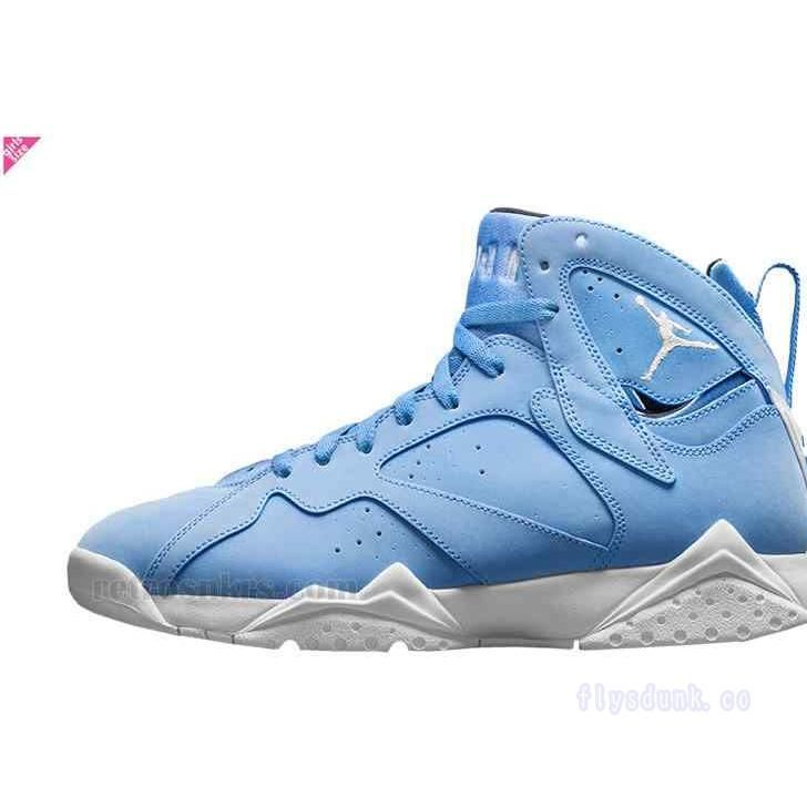 new arrival 20bcd 9571a AIR JORDAN 7 RETRO