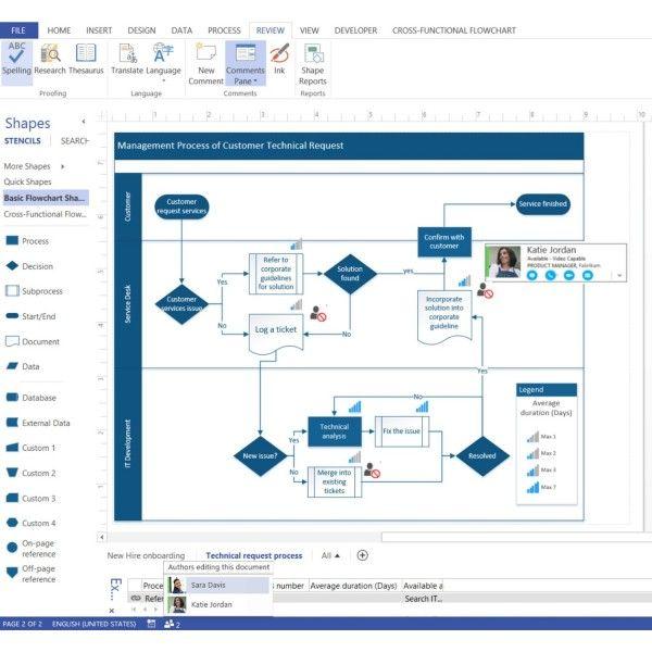 Home Designer Pro 2017 Coupon Code Microsoft Visio
