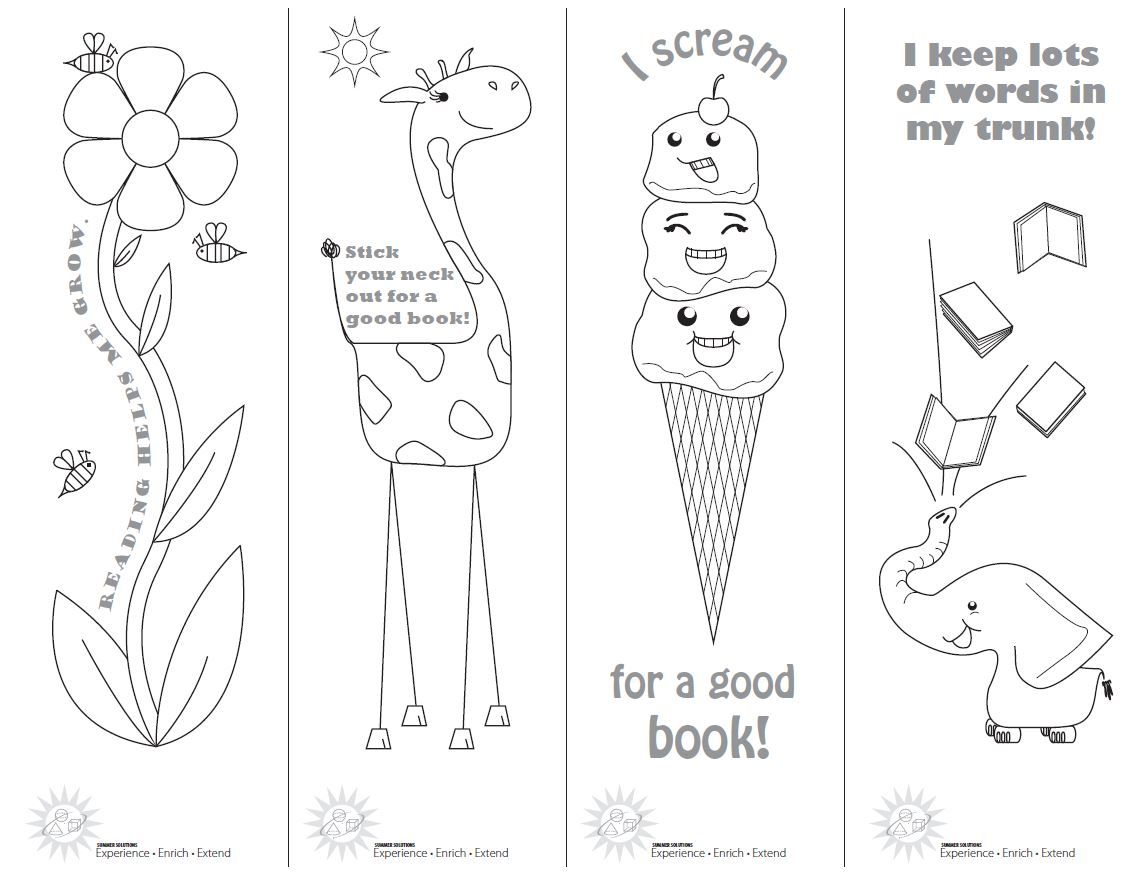 Free coloring pages for reading - Summer Reading Log Https Summersolutions Net Blog Summer Reading Logsfree Readingcoloring Sheetsadult