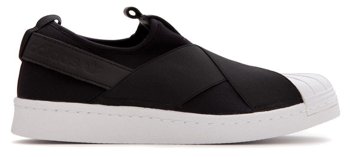 Adidas Originals / Superstar Slip On Adidas / Shoes | Storm