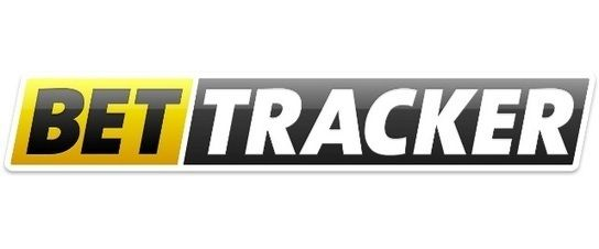 New BetTracker System from Playtech is Here