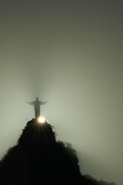 Orchestral and Divine - Rio de Janeiro - Brazil