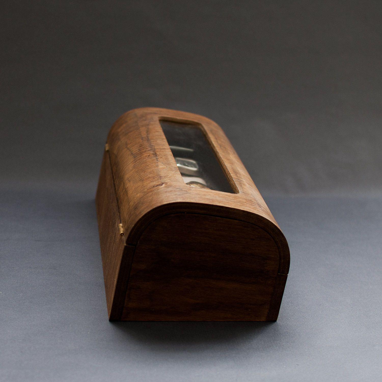 Watch Box.De