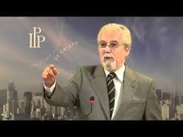 [1PE] 1Pedro 3.8 {Sede humildes} * 15/06/2014  * Dr. Heber Campos * IPP - Igreja Presbiteriana Paulistana [http://ippaulistana.org.br/2014/06/15/sede-humildes/] [https://www.youtube.com/watch?v=CGzA2VvEHQo]