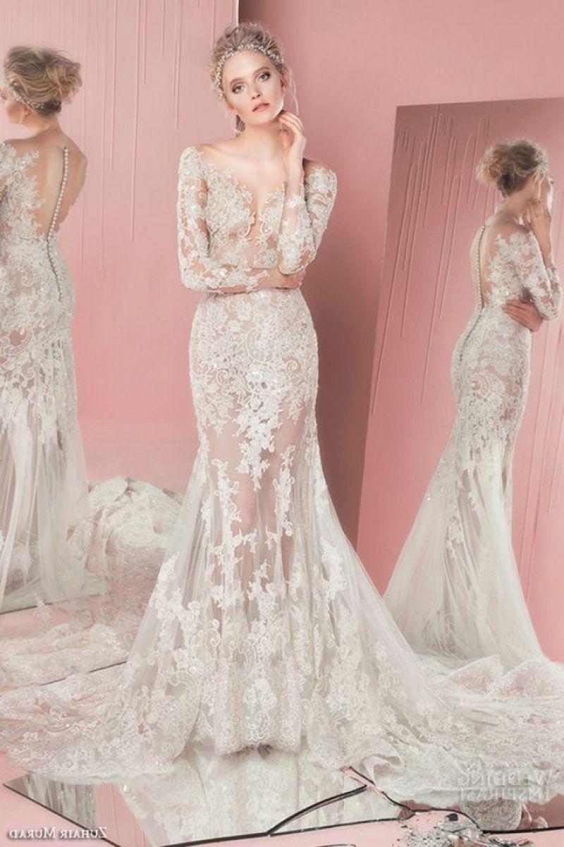 Simply Wedding Dress Store Near Me Zuhair murad bridal