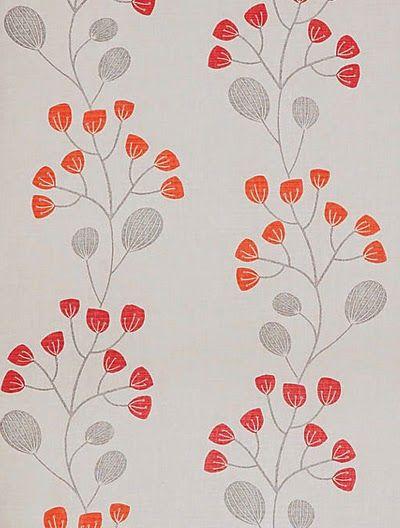 Print Pattern Cute Patterns Wallpaper Print Patterns Pattern Wallpaper
