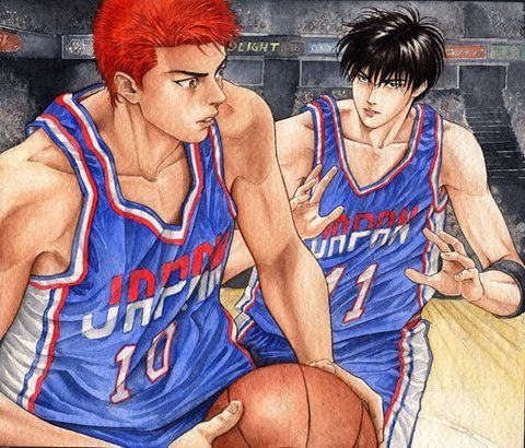 slam dunk - See this image on Photobucket.