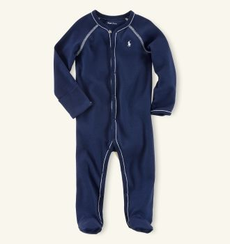 Coming home onesie? So cute and it comes in Newborn!