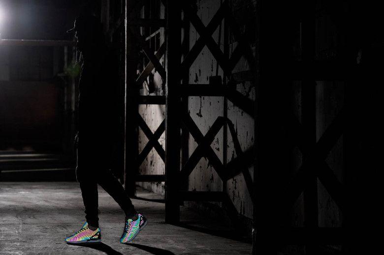 Jesus !!!! adidas xeno pack lookbook 2 | My Style | Adidas