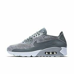 more photos f5bb0 fc664 Nike Air Max 90 Ultra 2.0 Flyknit Mens Shoe. ✤ stylefromachitownerseye ✤