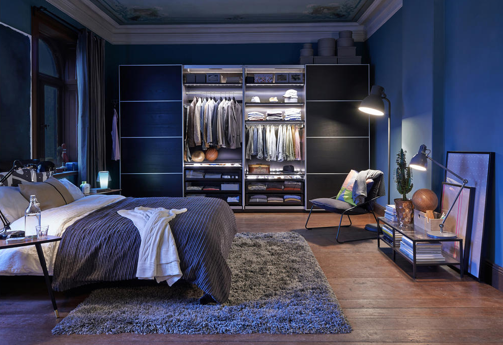 Schöne schlafzimmer farben  schöne schlafzimmer farben | Ideas for the House | Pinterest ...