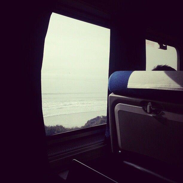 .@wizardteeth | Sacramento bound. @orishasol I miss you already, soul sister. | Webstagram - the best Instagram viewer