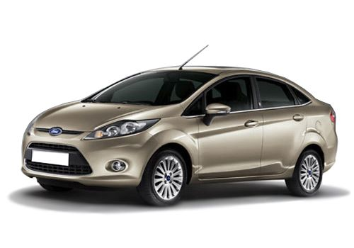 Ford Car Models and Prices | Ford Fiesta Petrol Style Cars Prices India  sc 1 st  Pinterest & Ford Car Models and Prices | Ford Fiesta Petrol Style Cars Prices ... markmcfarlin.com