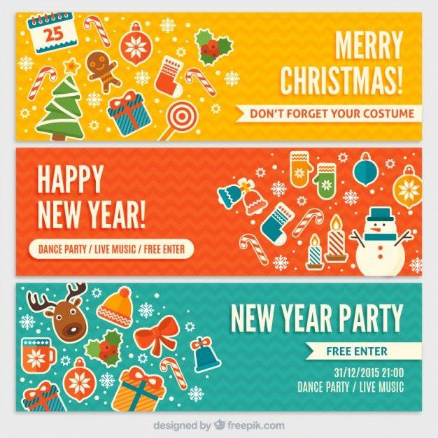 Pin de Des AP en tttt | Pinterest | Fondos de navidad, Navidad y ...
