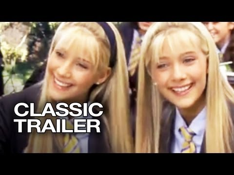 Legally Blondes 2009 Cast Milly Rosso Becky Rosso Christopher Cousins Movie Trailer Legally Blonde Trailer Legally Blonde Classic Trailers