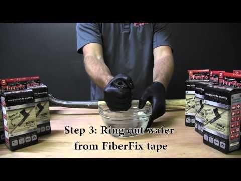Fiberfix Shark Tank >> Please See Other Ideas On Board Shark Tank Fiberfix Is 100 Times