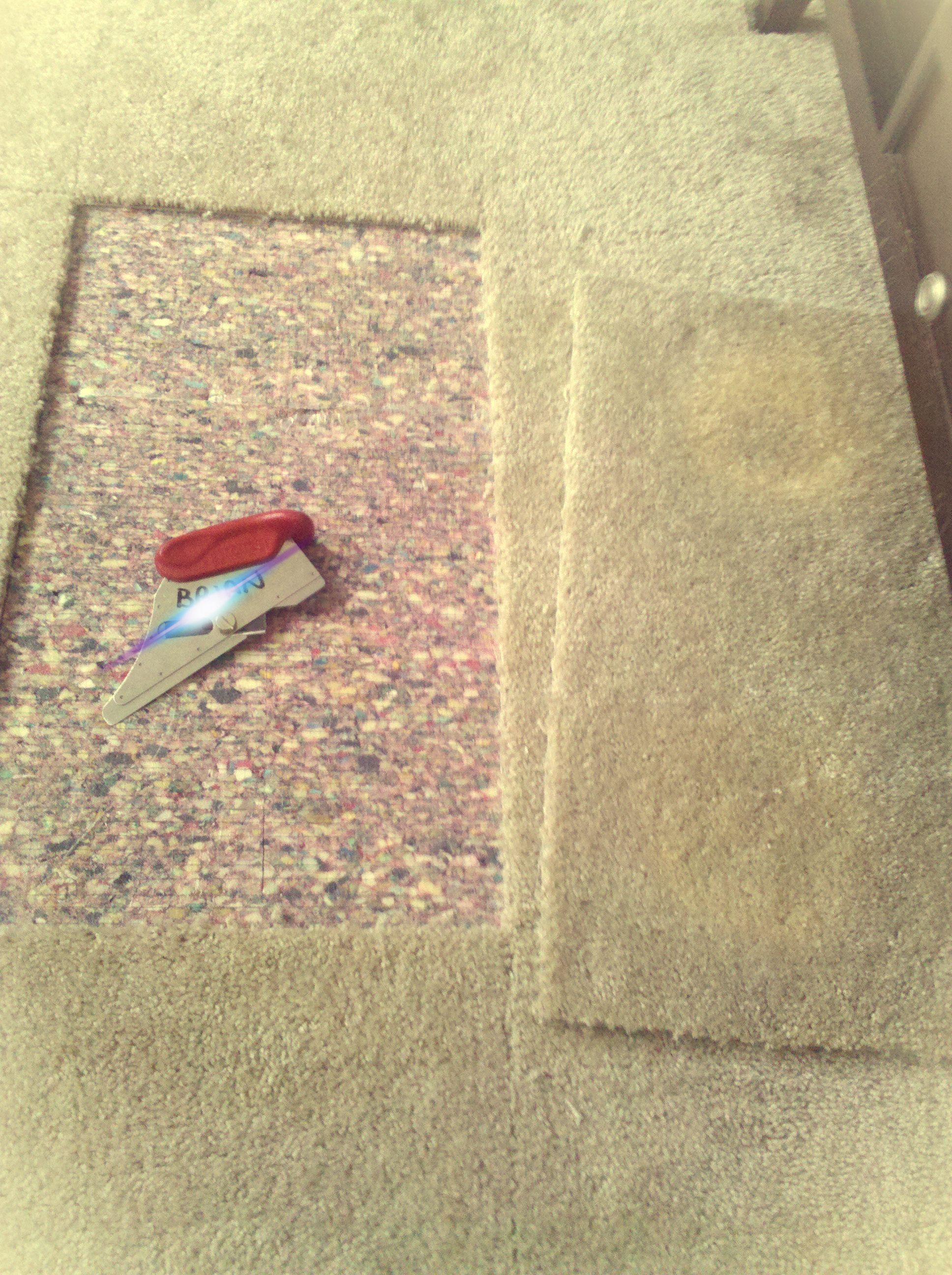 Pin On Carpet Repairs And Restoration Services