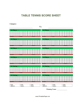table tennis tournament score sheet excel.html