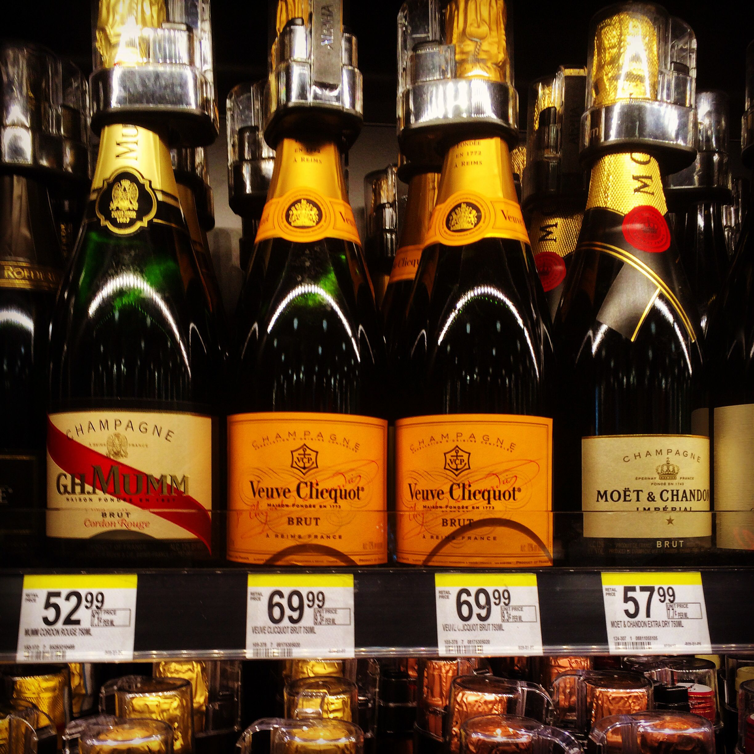 champagne your charmin sf walgreens now selling veuve sf walgreens now selling veuve clicquot