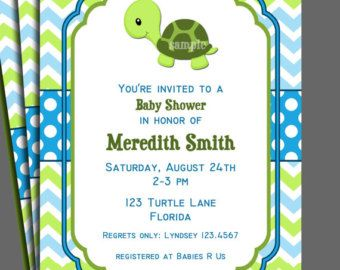 Turtle themed baby shower google search baby shower pinterest turtle themed baby shower google search filmwisefo