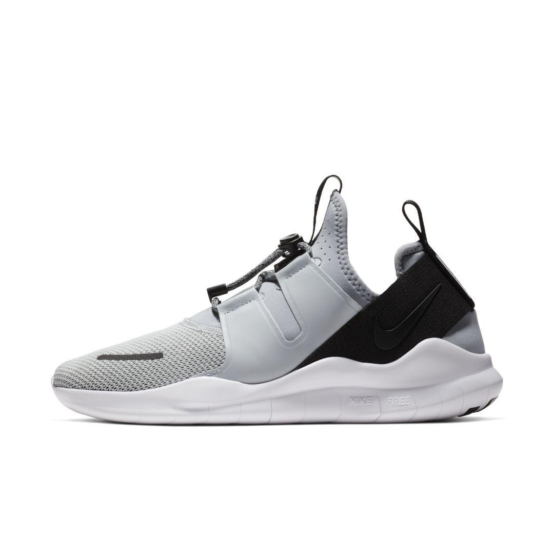 Nike Free RN Commuter 2018 Men's