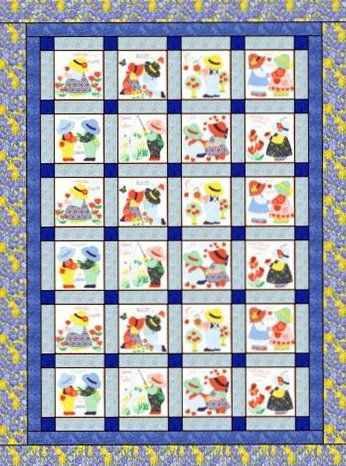Baby quilt pattern. | Quilts | Pinterest | Baby quilt patterns : quick baby quilts free patterns - Adamdwight.com