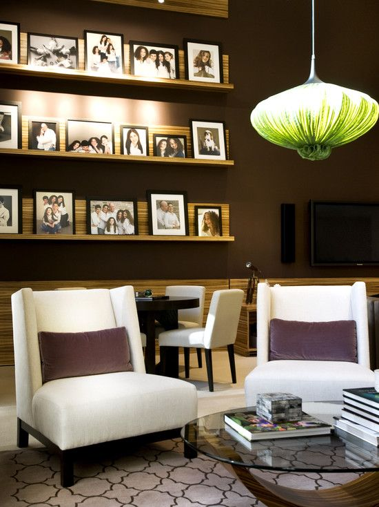 picture arrangements on walls design pictures remodel on family picture wall ideas for living room furniture arrangements id=35843