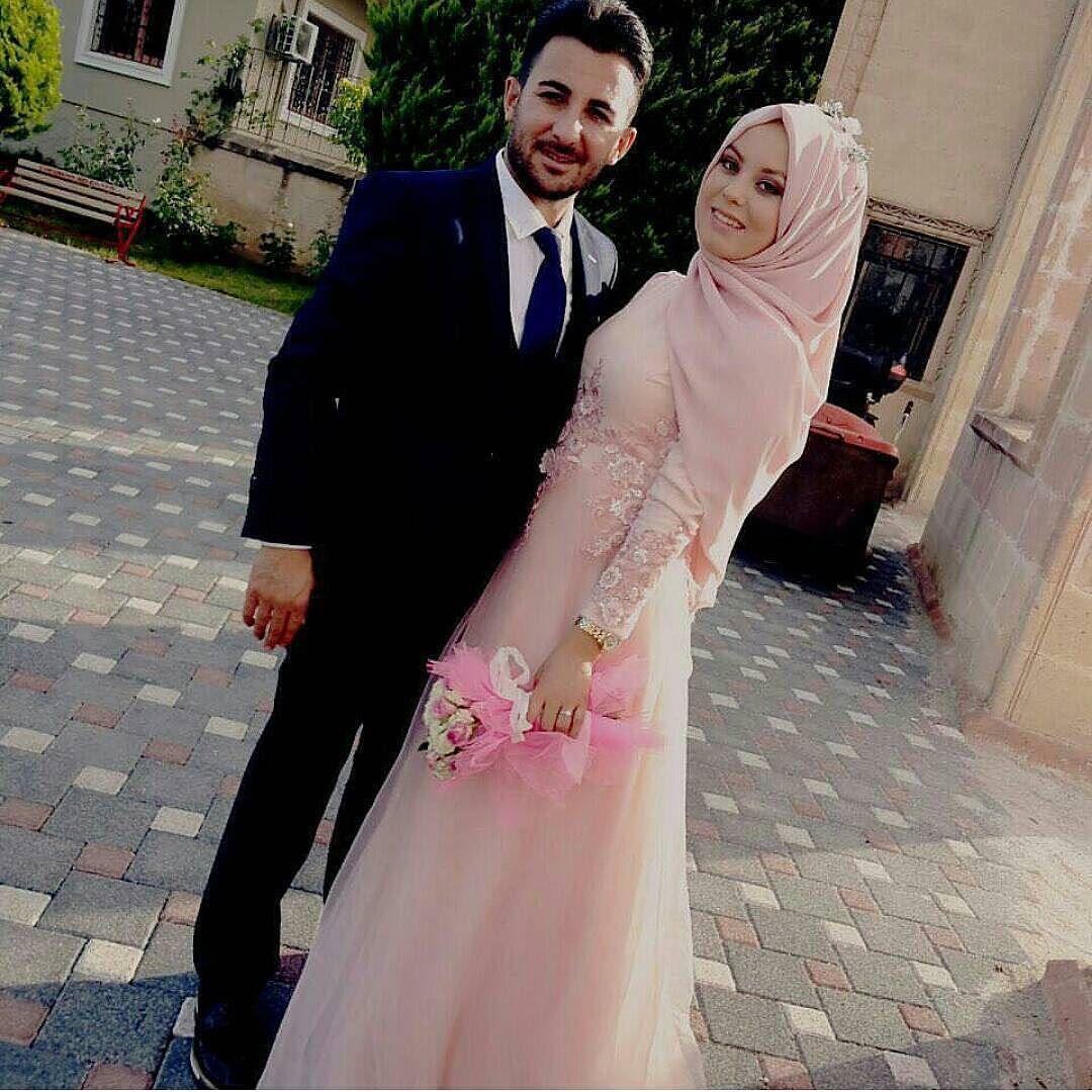 Pin by عشرت فاطمه on hijabi pinterest fashion weeks