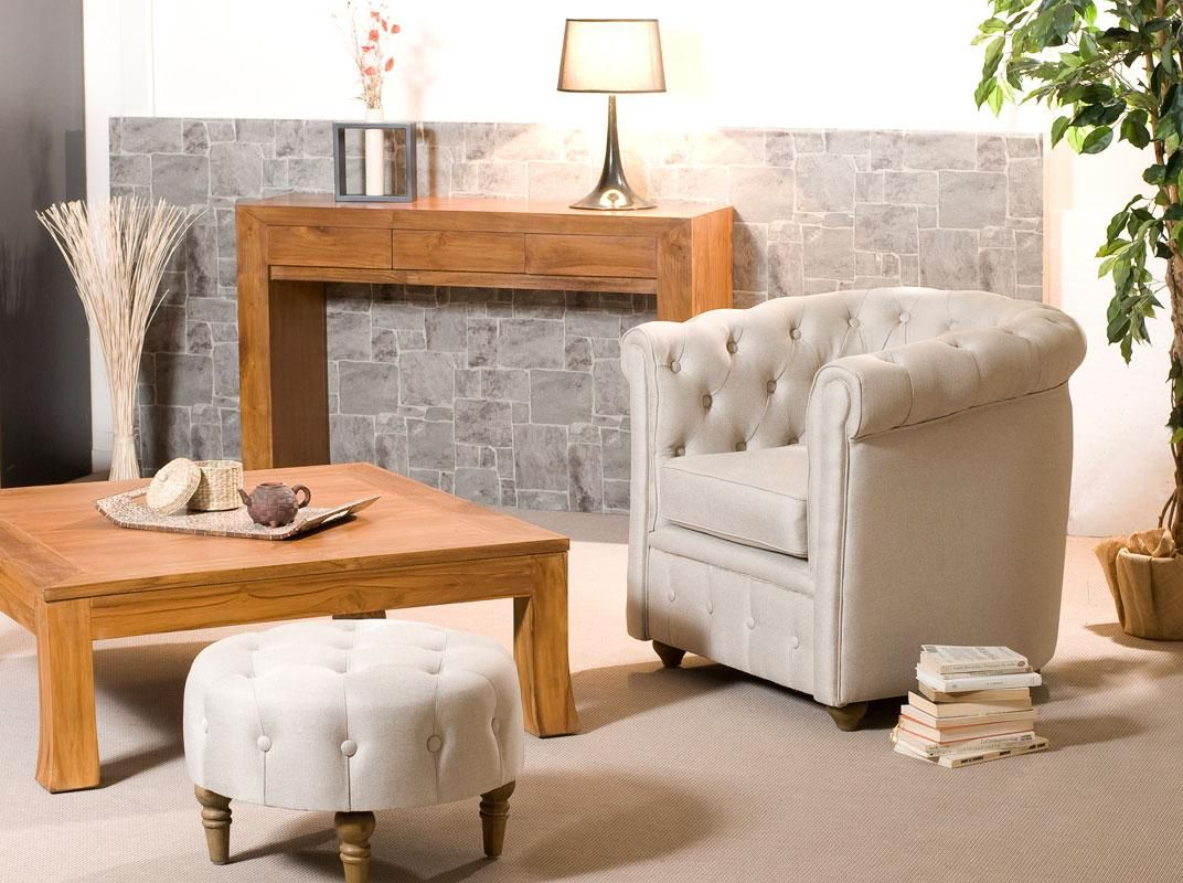 living room poufs%0A covering letter sample format