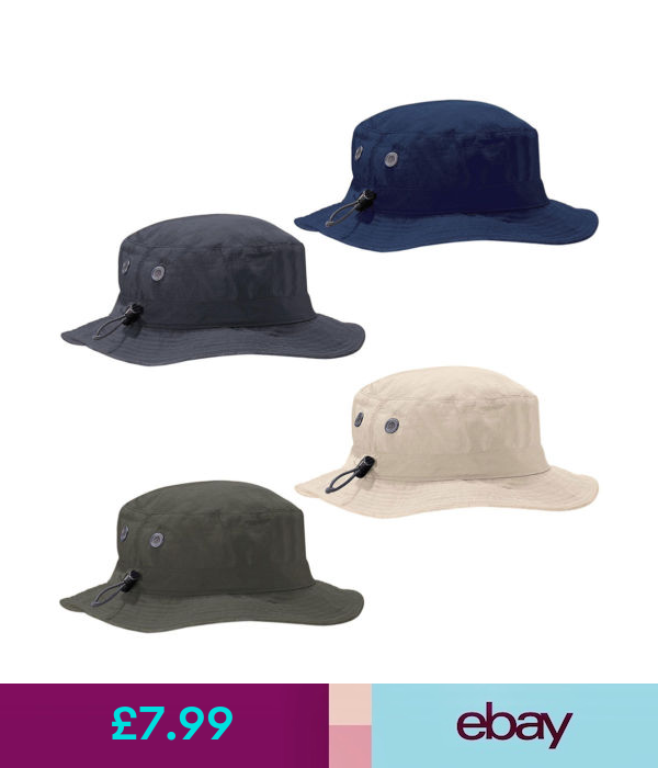 Custom Bucket Caps Zycaps Is A Chinese Caps Manufacturer Since 1992 We Can Custom All Kinds Of Caps Including Baseball Caps Golf Army Hat Bucket Cap Hats