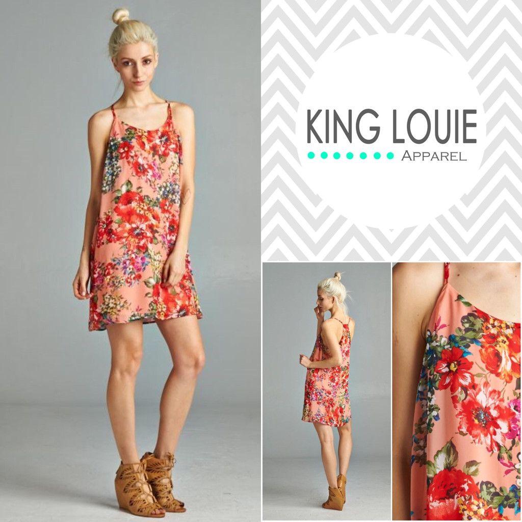 $31 + Free US Shipping! www.shopkinglouie.com #shopkinglouie