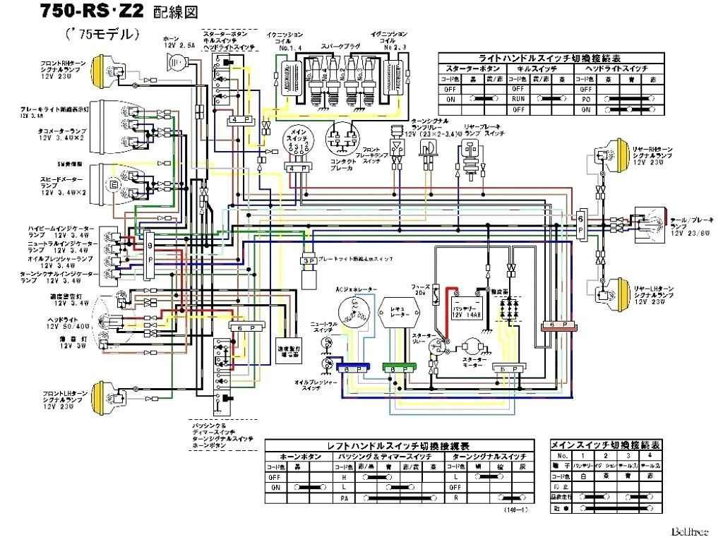 Peugeot 206 Wiring Diagram For Central Door Locking Charming In