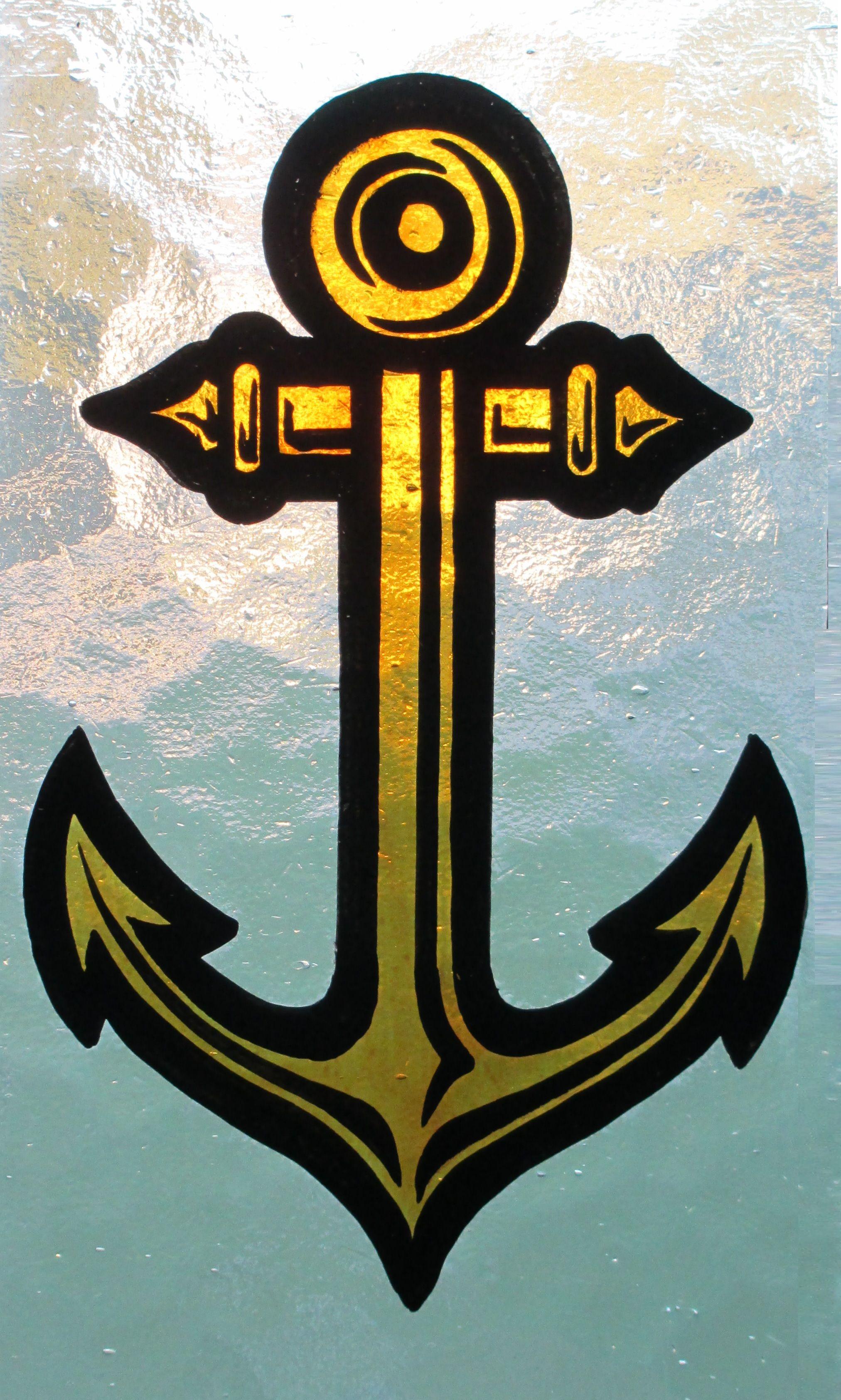 Catholic Symbols Related Keywords Suggestions Catholic Symbols