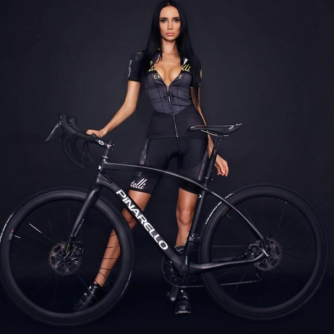 599 Mentions J Aime 4 Commentaires Rodolfo Zaragoza Bikes