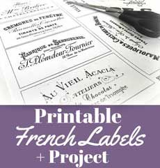 french-typography-labels-Diana-Dreams-thm-GraphicsFairy