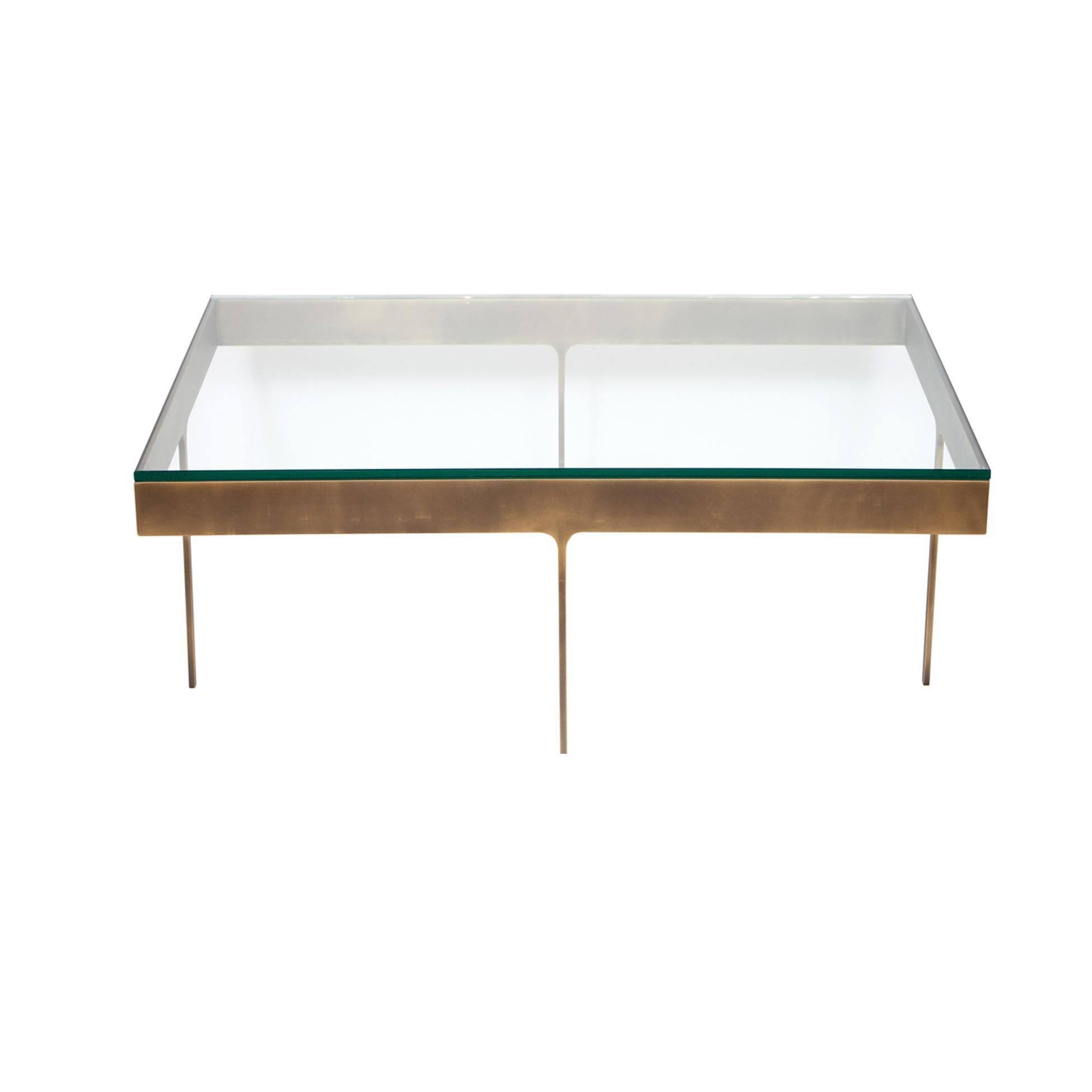 Excellent Haworth Square Table Decaso Coffee Table Furniture Coffee Table Coffee Table Furniture Square Tables [ 1950 x 1950 Pixel ]