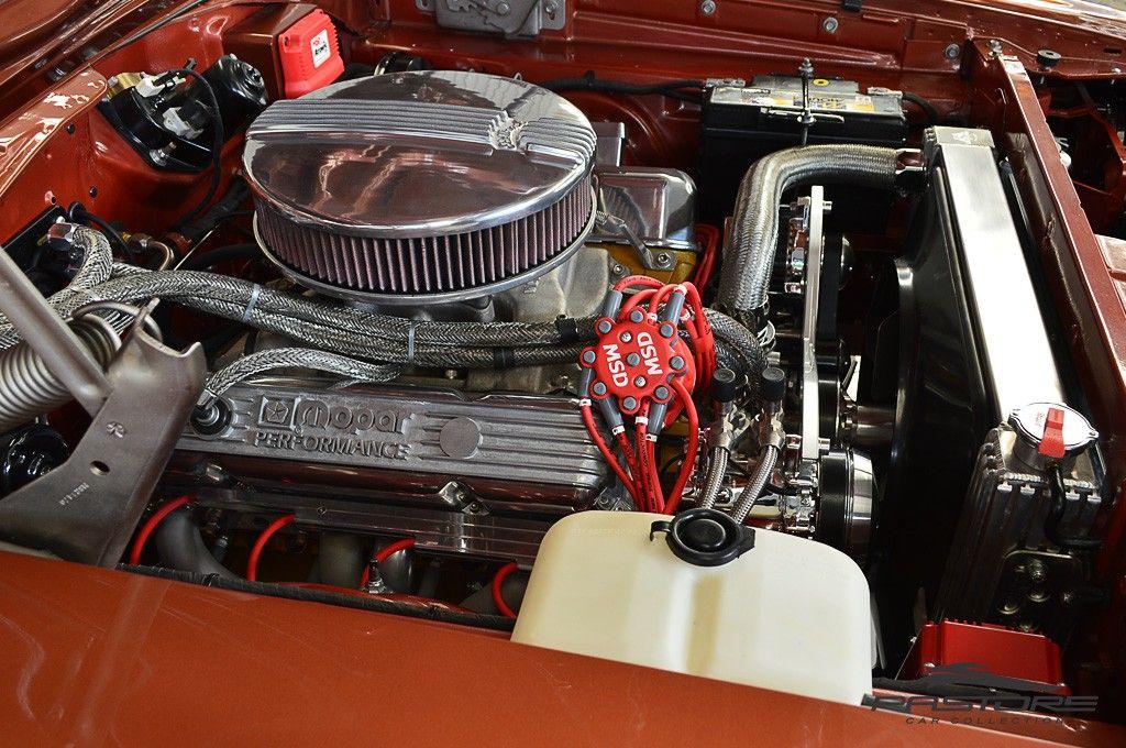 Dodge Charger 500 1970 (17).JPG